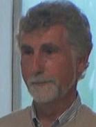 Rolf Hannet