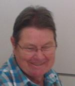 Rita Schwab