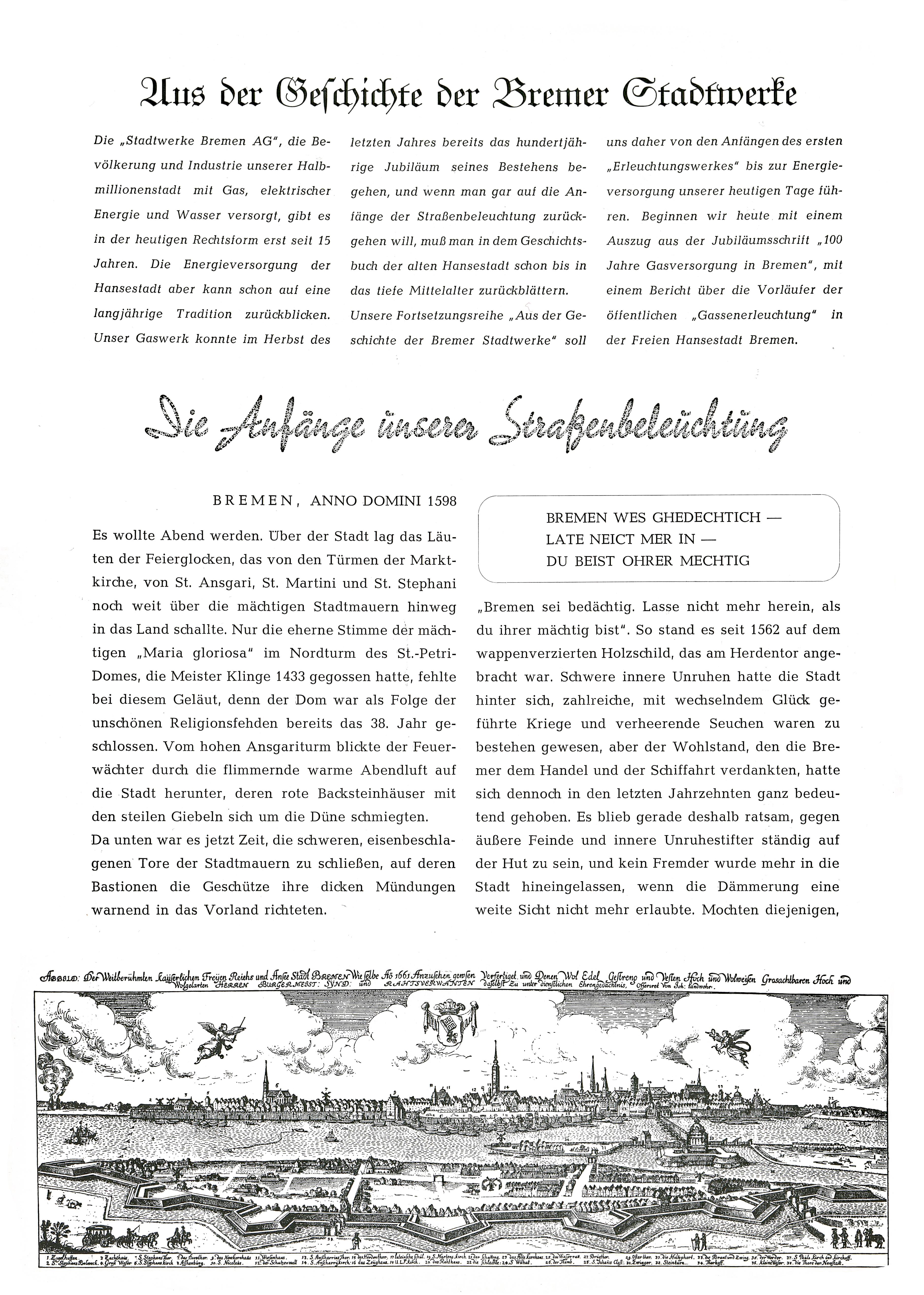 BSR März 1955_2