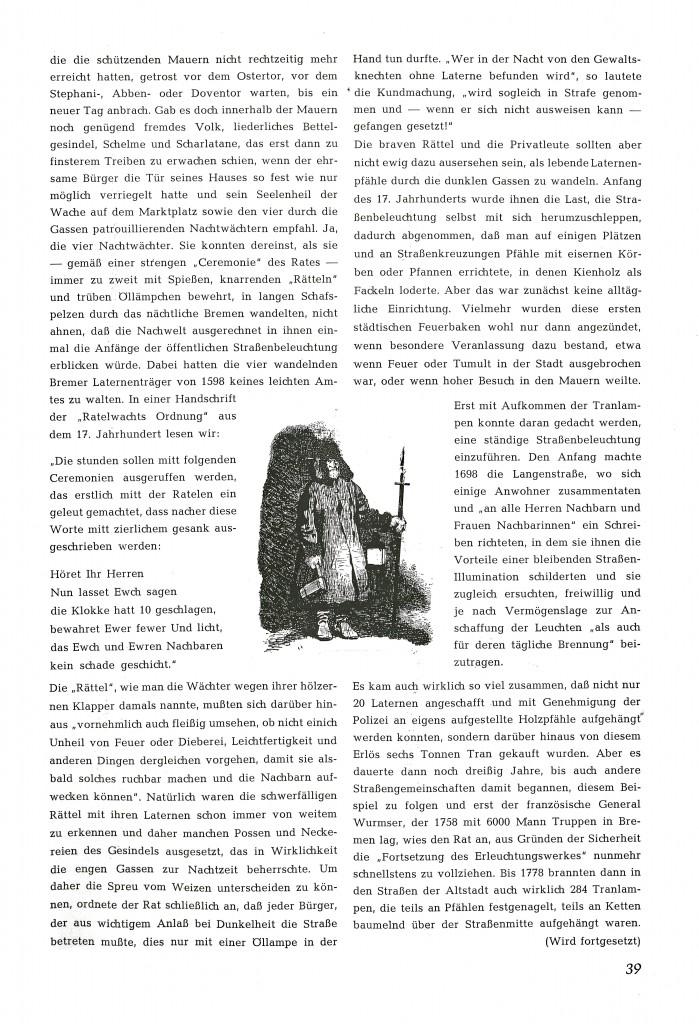 BSR März 1955_3